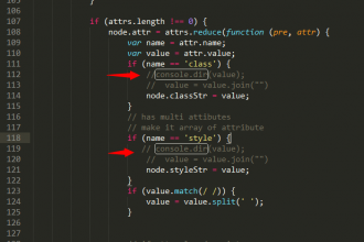 phpcms v9小程序demo内容页安卓有时候不显示内容bug修改